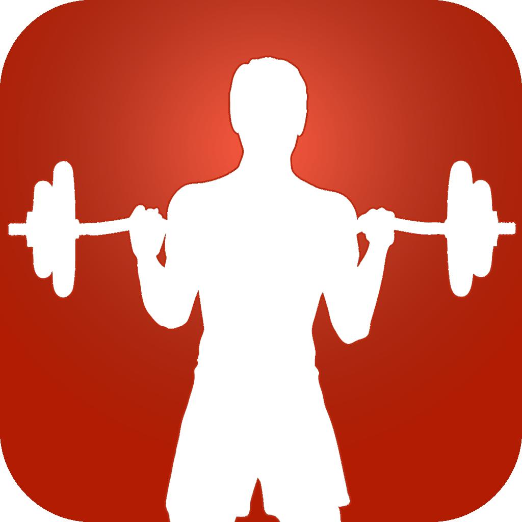 Full Fitness: Exercise Workout Trainer