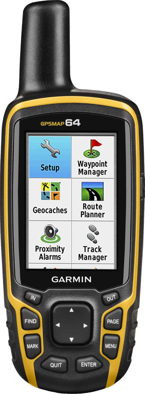 ≫ Garmin GPSMAP 64 vs Garmin GPSMAP 64s: What is the ... on garmin 62st, garmin 50lm, garmin 50s, garmin etrex 10, garmin 60csx, garmin 70s, garmin edge touring plus, garmin 62s, garmin carrying case 64 st,
