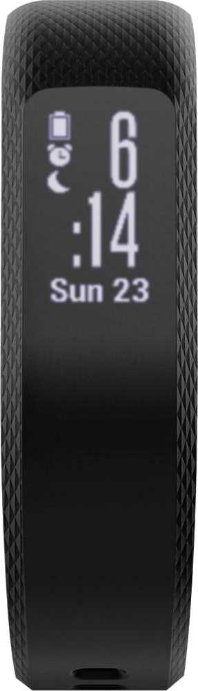 Garmin Vivosmart 3 (small / medium)