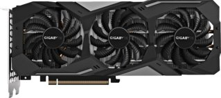 Gigabyte GeForce RTX 2070 Gaming OC