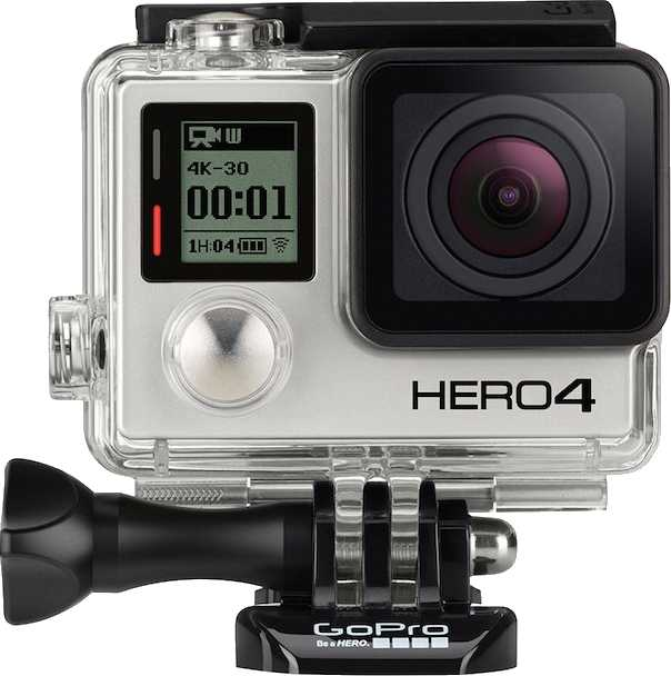 Gopro Hero 5 Vs Hero 4 >> Gopro Hero4 Black Vs Gopro Hero5 Session Camcorder Comparison