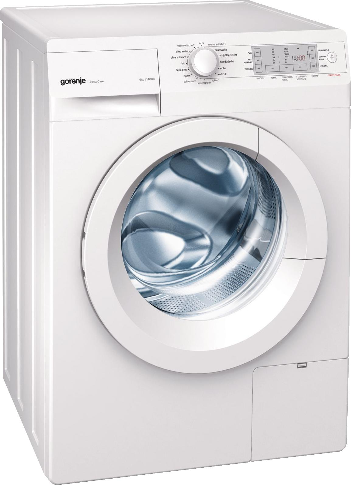 whirlpool wtw4900aw vs gorenje w6443 compare washing. Black Bedroom Furniture Sets. Home Design Ideas