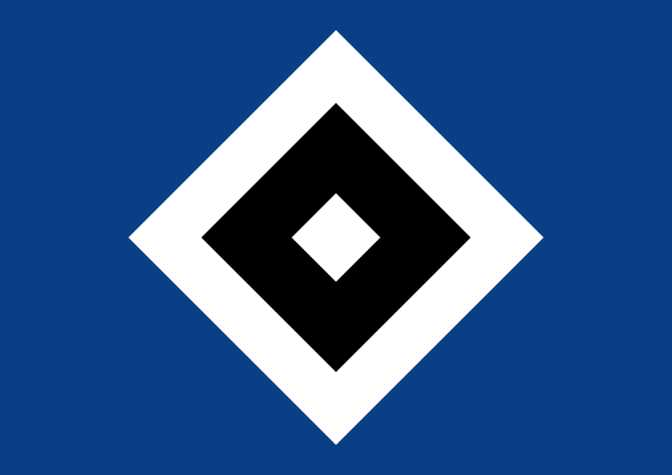 Hamburger SV 2017/18