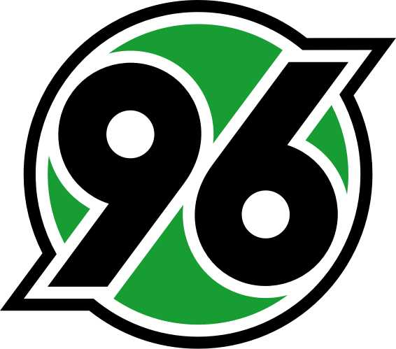 Hannover 96 2017/18