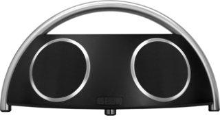 ≫ Bose SoundLink Revolve Plus vs Harman Kardon GO + PLAY