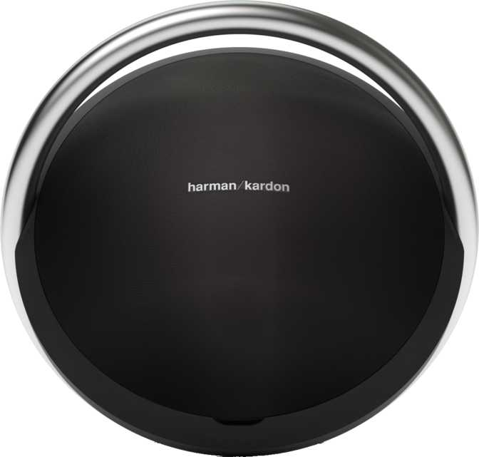 ≫ Harman Kardon Onys vs JBL Xtreme: What is the difference?