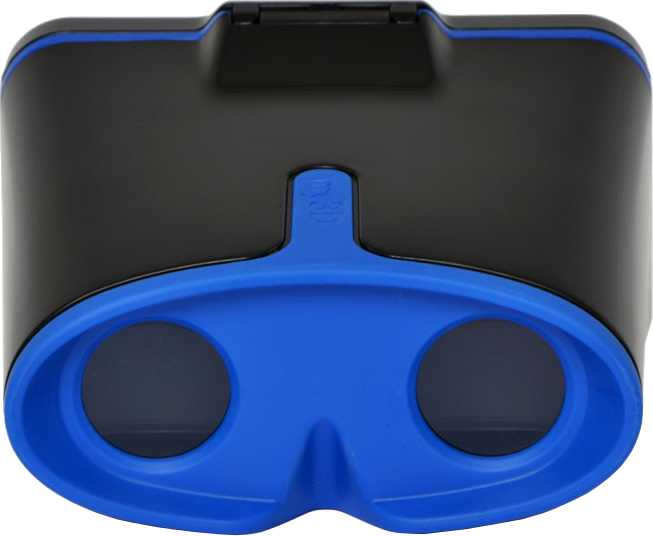Hasbro My3D Viewer