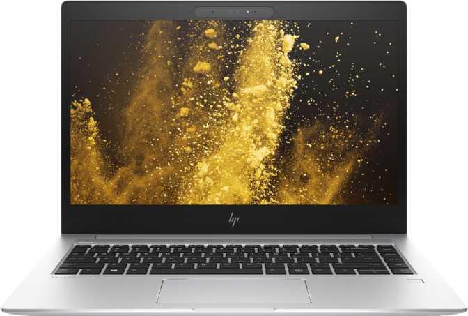 """HP EliteBook x360 1020 G2 12.5"""" Intel Core i7-7600U 2.8GHz / 16GB / 512GB SSD"""