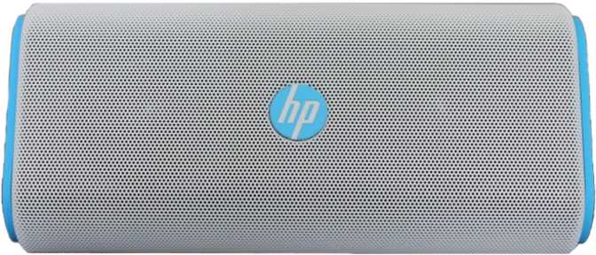 HP Roar Plus