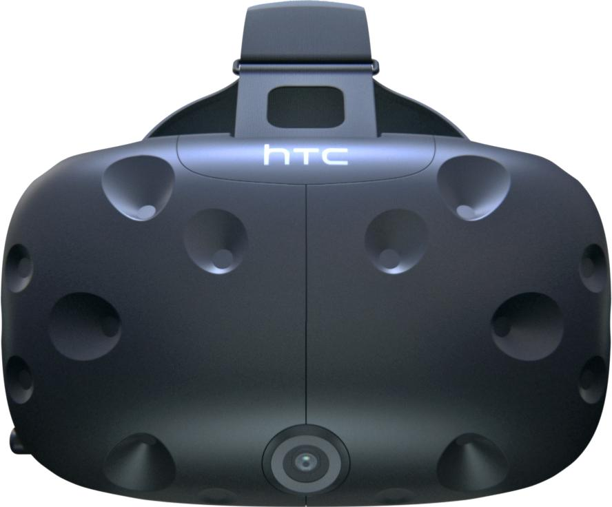 how to win a htc vive
