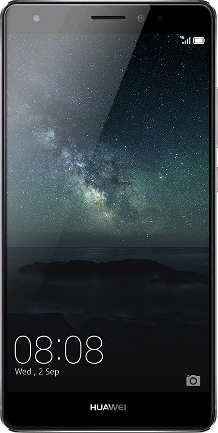 Huawei Ascend Mate S 32GB