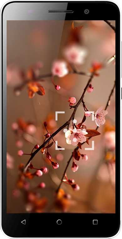 Huawei Honor 4X