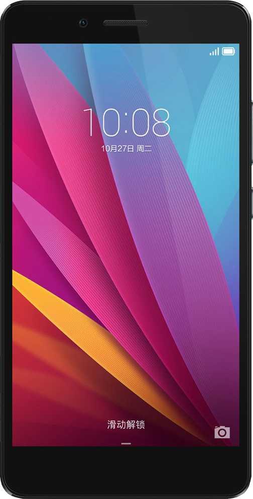 Huawei Honor 5X (KIW-AL10)