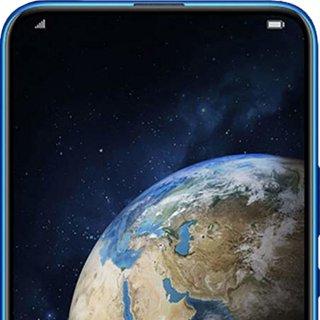Huawei Honor Magic 2 3D