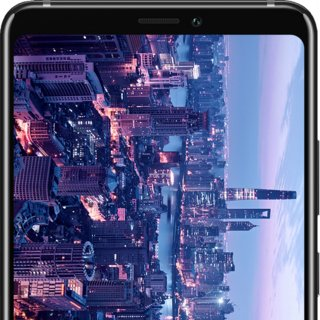 Huawei Honor Note 10 (64GB / 6GB RAM)