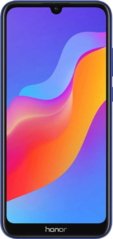 ≫ Huawei Honor 3C Lite vs Huawei Honor Play 8A | Smartphone comparison