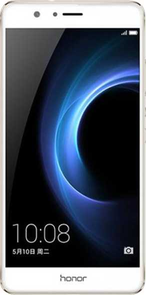 Huawei Honor V8 (KNT-AL20)