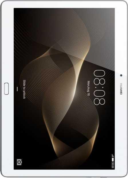 """Huawei MediaPad M2 10"""" 16GB WiFi"""