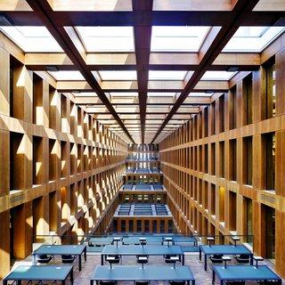 Humboldt University of Berlin