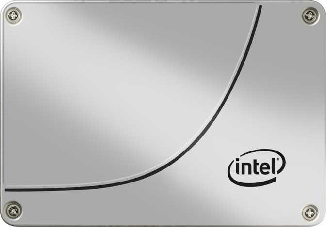 """Intel 335 Series 180GB 2.5"""""""