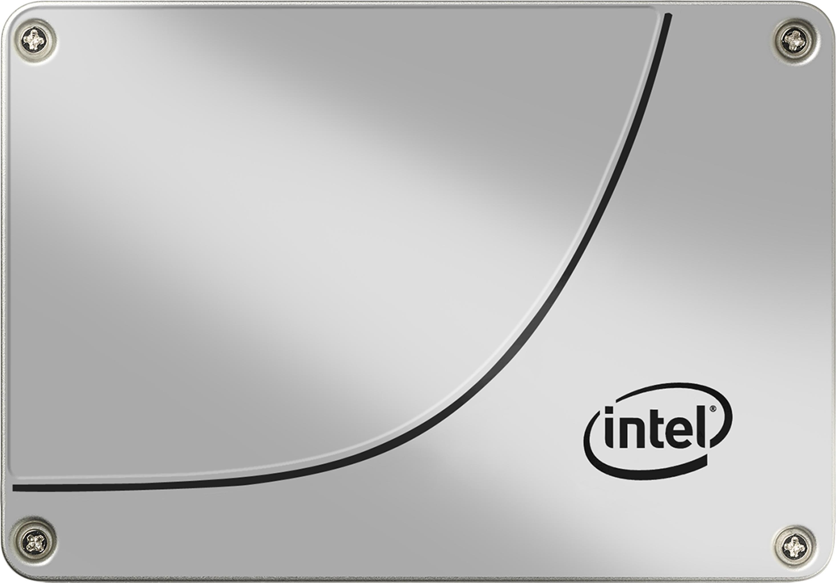 """Intel 335 Series 80GB 2.5"""""""