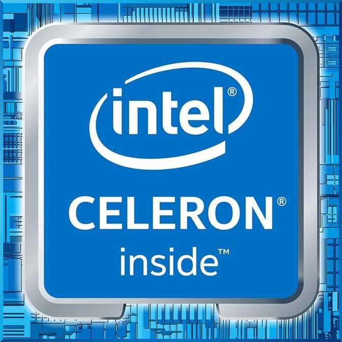 Intel Celeron J4105