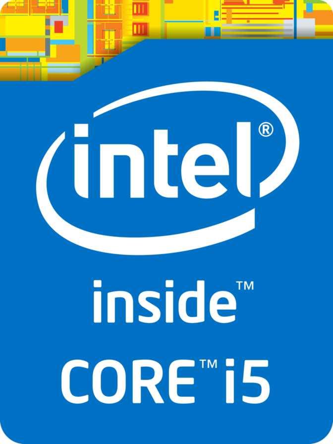 Intel Core i5-4300U