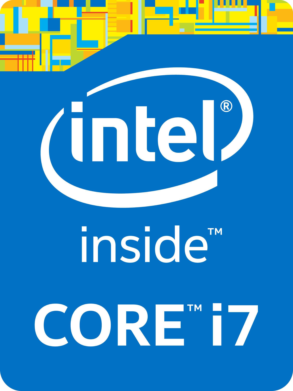 Intel Core i7-4710HQ