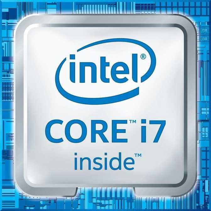 Intel Core i7-6567U