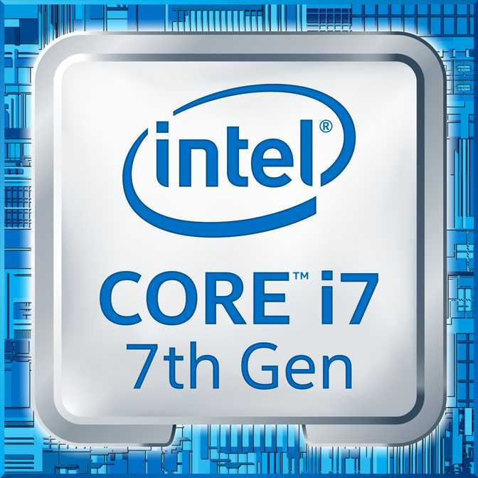Intel Xeon E5-4640 SR0QT 8-Core 2.4GHz 20MB LGA 2011 Processor Renewed