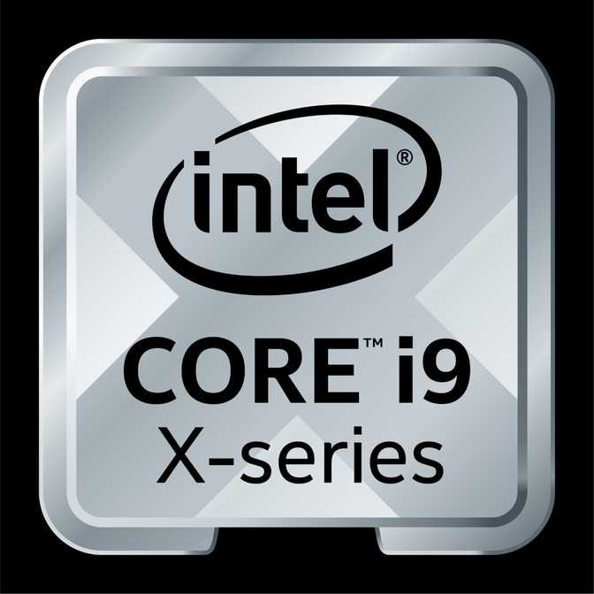 ≫ Intel Core i9-9900K vs Intel Core i9-9900X: What is the