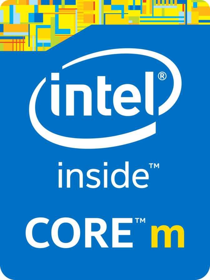 Intel Core M-5Y31