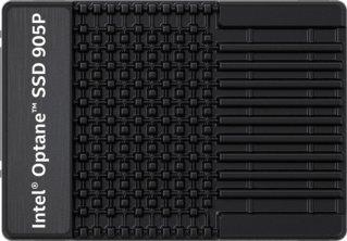 Intel Optane 905P U.2 480GB