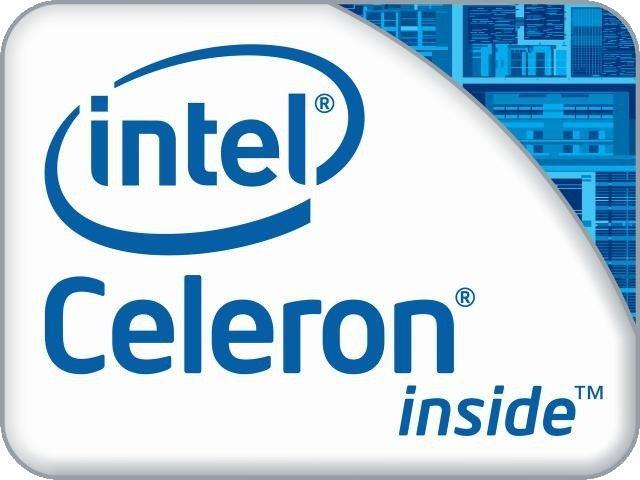 Intel Pentium J3710
