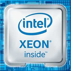 Intel Xeon D-1513N