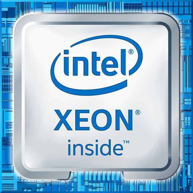 Intel Xeon D-2173IT