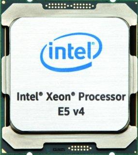 8 Core 64-bit Processing Socket R LGA-2011-2 MB 2 GHz Processor 95 W Intel Xeon E5-2640 v2 Octa-core 22 nm 20 MB Cache