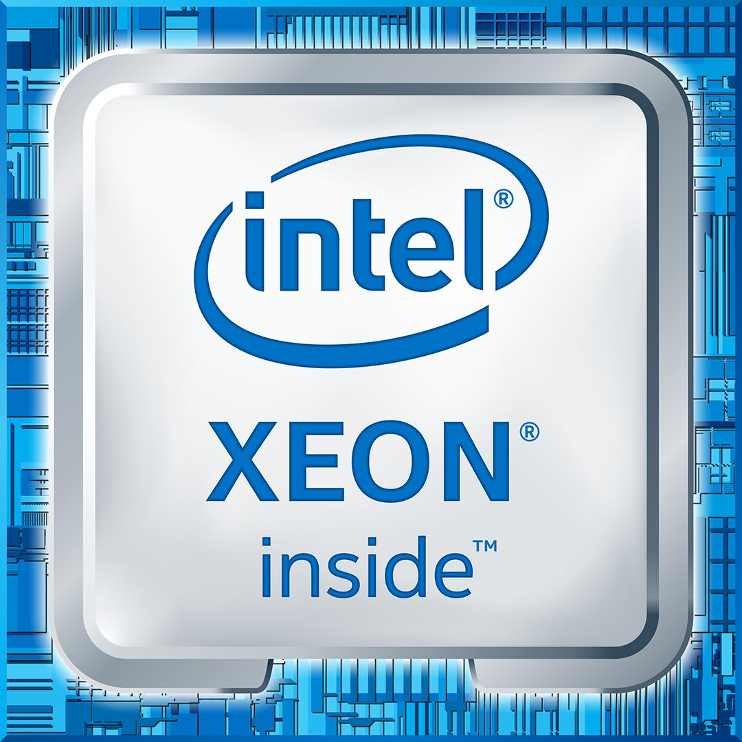 Intel Xeon E7-8891 v4