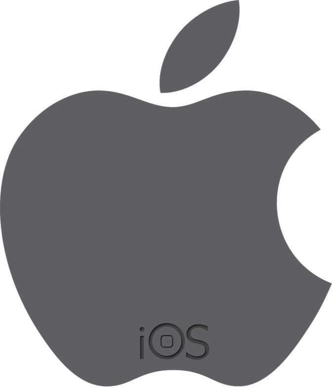 iOS 4.2.5