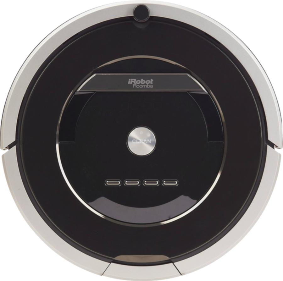 irobot roomba 630 vs irobot roomba 880 compare robotic. Black Bedroom Furniture Sets. Home Design Ideas
