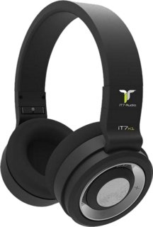 iT7 Audio iT7x1