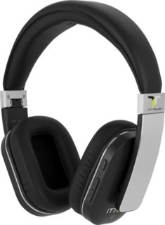 iT7 Audio iT7x2i