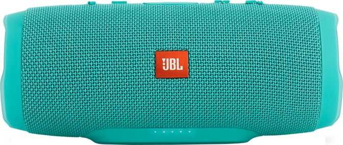 ≫ JBL Charge 3 vs JBL Xtreme: What is the difference?