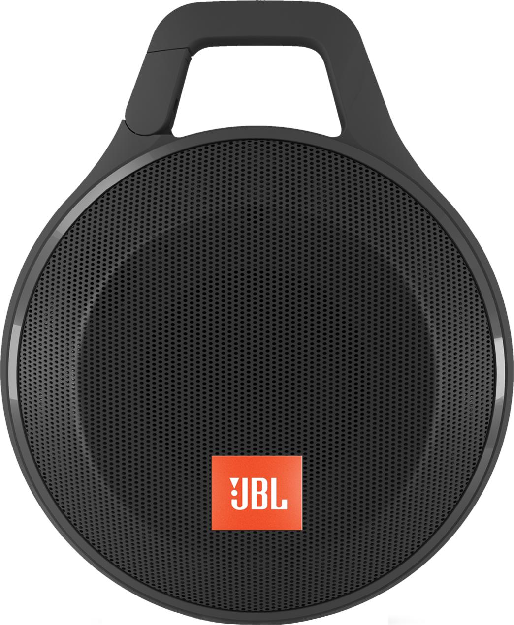 JBL Clip+