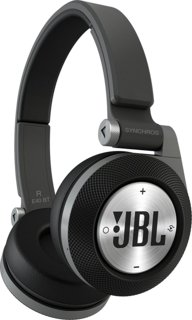 JBL E40 BT