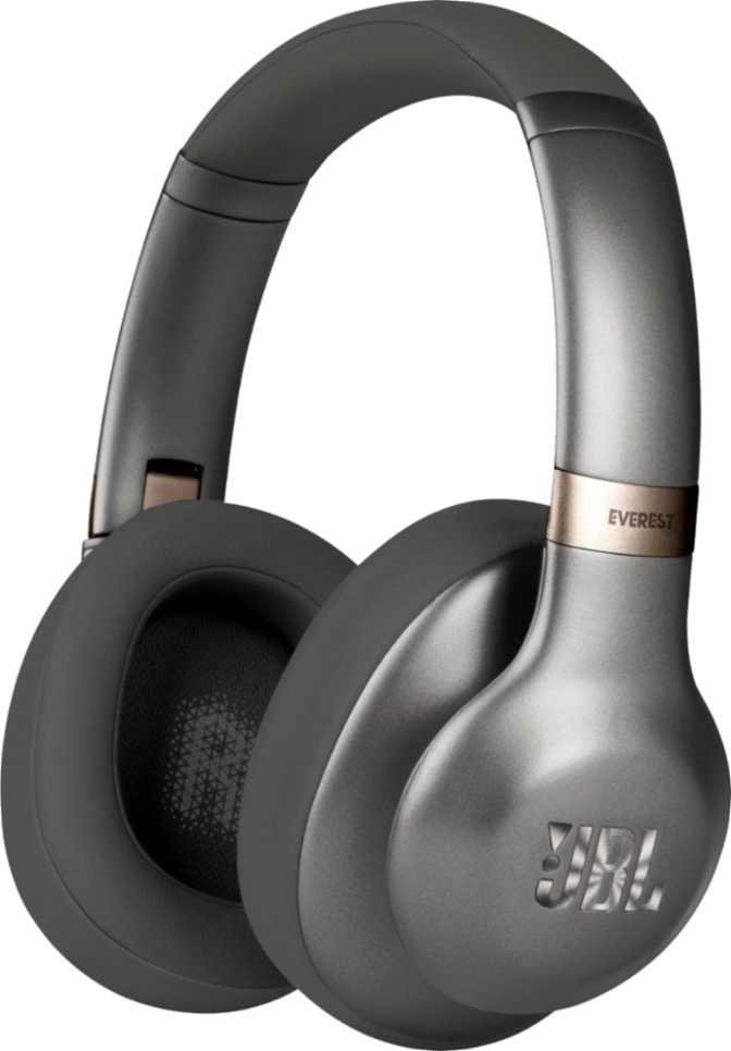 260739bed65 ≫ JBL Everest 310 vs JBL Everest 710 | Headphones comparison