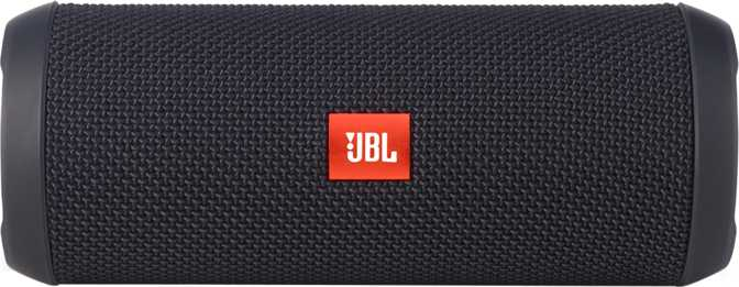 ≫ JBL Charge 3 vs JBL Flip 3: What is the difference?