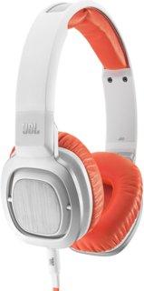 JBL J55