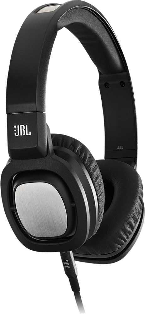 JBL J55i