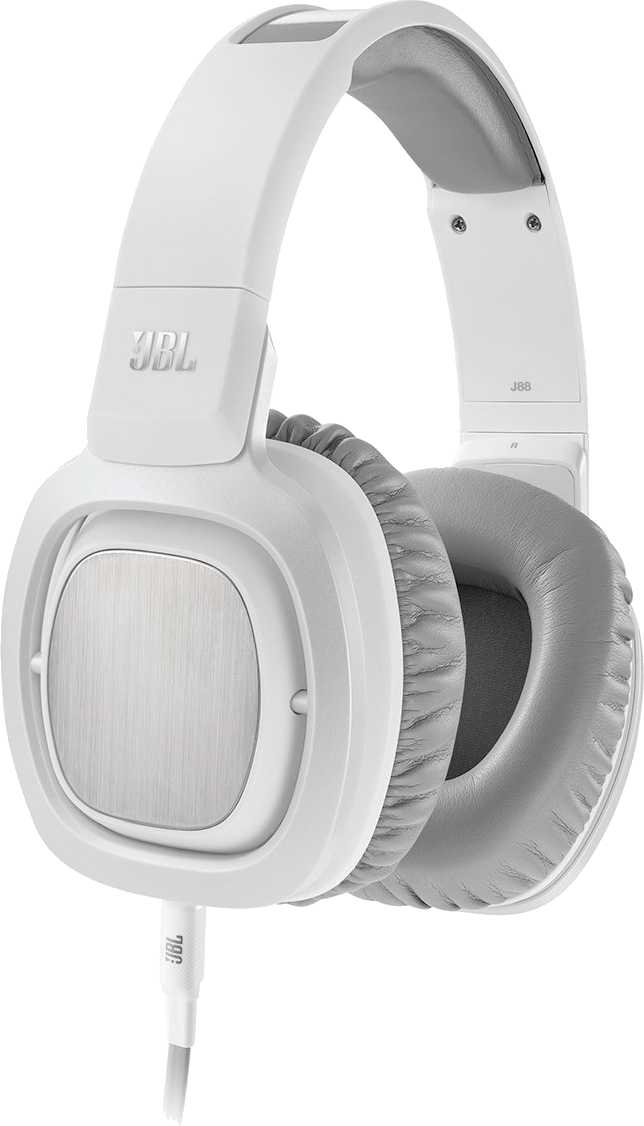 JBL J88i